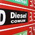Petrobras: preço do diesel tem aumento de 3,51% nas refinarias
