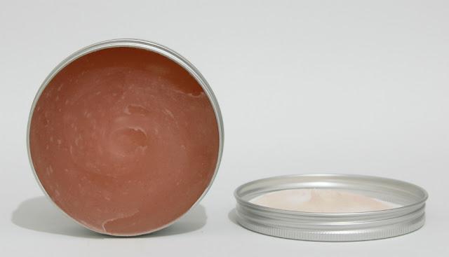 Exfoliante Pitaya-Té blanco Greenland