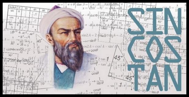 Download Kumpulan Rumus Sederhana Hitung ALJABAR Matematika