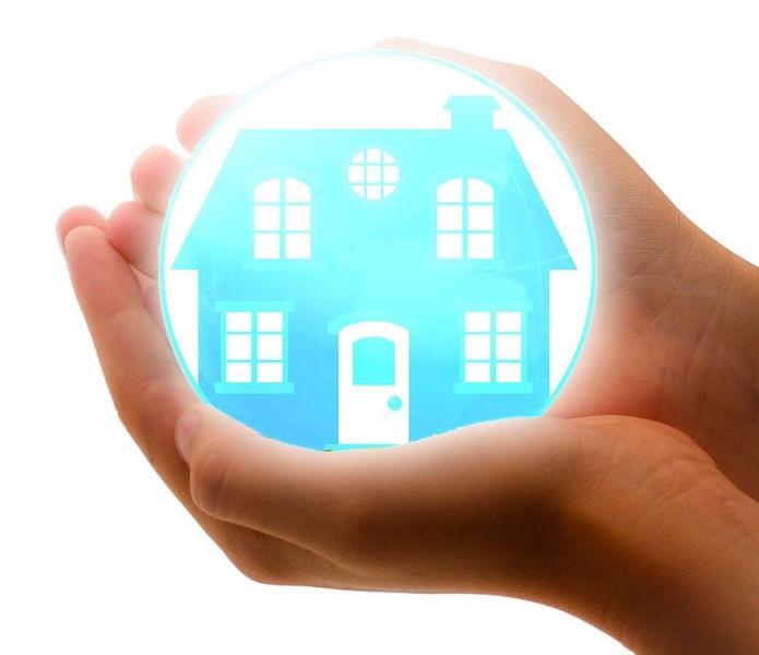 Guía para elegir seguro del hogar