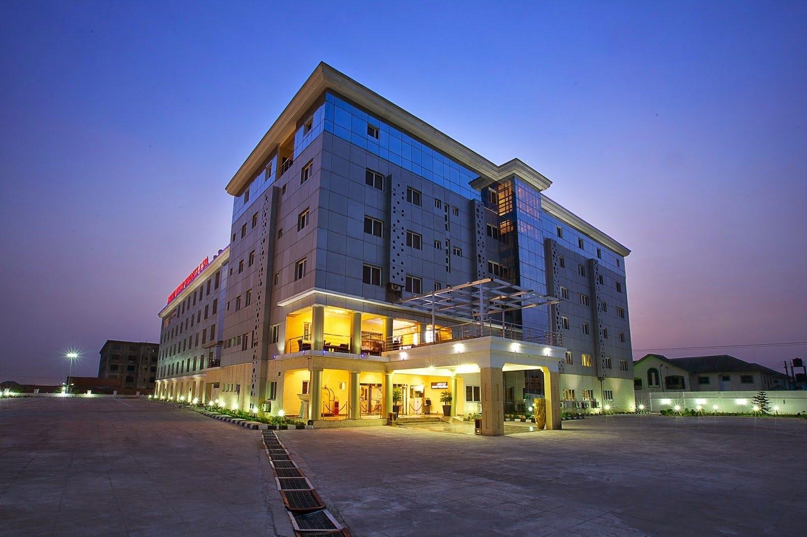 Inside patience jonathan s n10 billion aridolf resort for Wellness hotel