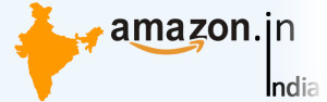 Amazon Customer Care Number