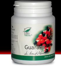 slabire guarana