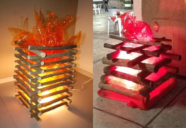 festa-junina-ideias-de-decoracao-e-historia-fogueira-artificial-falsa