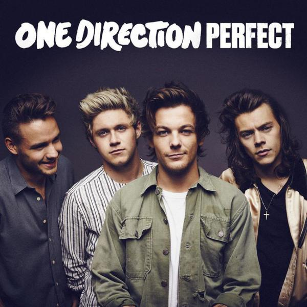 Perfect by One Direction