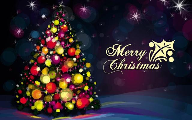 Christmas Images Hd 2020 Happy Christmas 2020 Hd Lowrider | Nzgead.happynew2020year.site