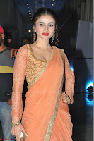 Ankita Srivastava At Rogue Audio Launch 048.JPG