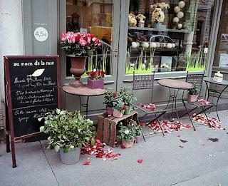 Aprire un negozio di fiori blossom zine blog for Idee per aprire un negozio originale