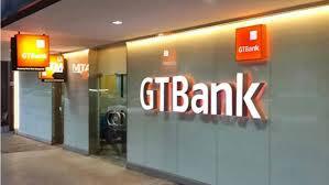 GTBank to host season 6 Finals  Ogun state principals cup