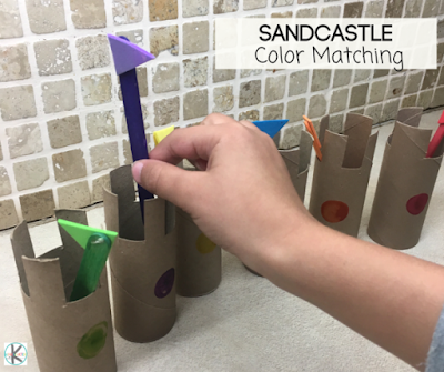 color-matching-kindergarten-games