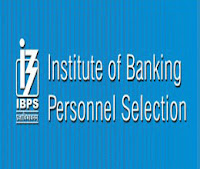 19243 Clerks Posts in Institute of Banking Personnel Selection (IBPS)