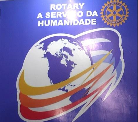 c7aa3fb9d673c ACONTECEU NA ULTIMA SEXTA FEIRA A PASSAGEM DE BASTÃO NA PRESIDÊNCIA DO  ROTARY CLUBE DE ITAITUBA