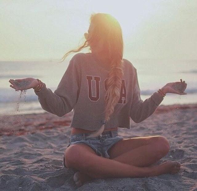 foto-tumblr-na-praia