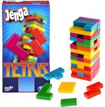 http://theplayfulotter.blogspot.com/2015/04/jenga-tetris.html