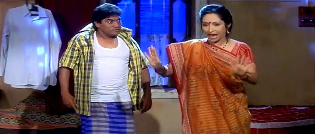 Aamdani Atthanni Kharcha Rupaiya 2001 Full Movie 300MB 700MB BRRip BluRay DVDrip DVDScr HDRip AVI MKV MP4 3GP Free Download pc movies