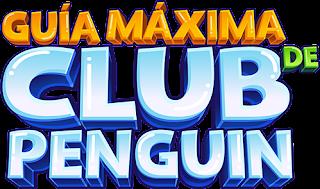 Guía Máxima de Club Penguin