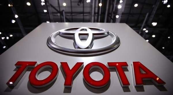 Lowongan Kerja Banyak Posisi di PT. Toyota-Astra Motor (TAM) Tingkat SMA/SMK Paling Baru 2017
