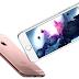 Điều cần biết khi mua iPhone 6s plus lock Nhật