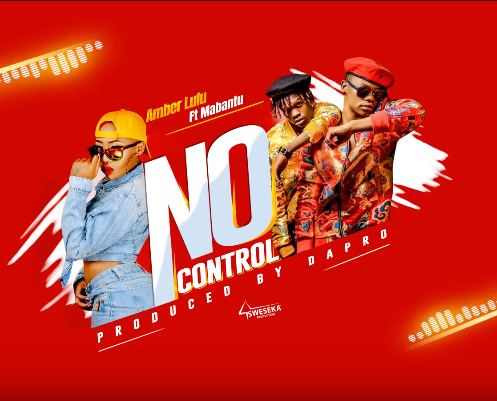 https://fanburst.com/kichwahits/amber-lulu-ft-mabantu-no-control-kichwahitscom/download