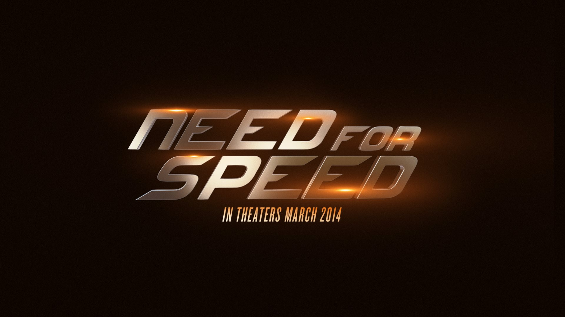 need for speed 2014 movie wallpapers 40 wallpapers hd wallpapers. Black Bedroom Furniture Sets. Home Design Ideas