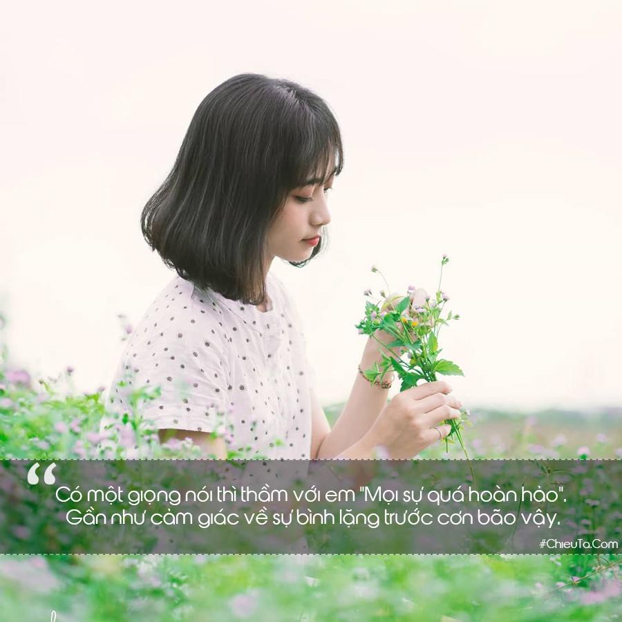 Câu Nói Hay Về Tình Yêu Bằng Tiếng Hàn