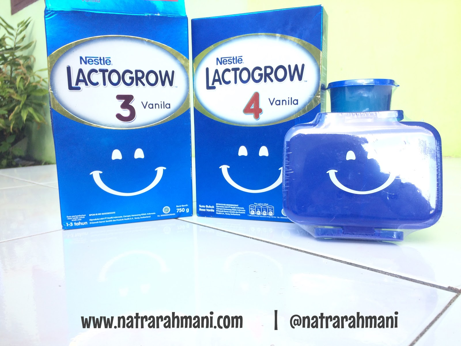 pola-asuh-grow-happy-nestle-lactogrow-natrarahmani