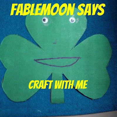 www.fablemoonsays.com