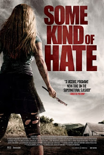 Assistir Some Kind of Hate – Legendado – Online 2015