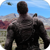 Militer AS Mogok Pertempuran Mod Apk review