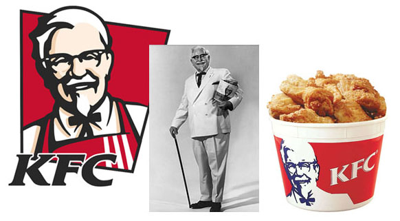 objective of kentucky fried chicken engineering essay Flags on all kentucky state buildings fly at half-staff for four days 1969-the kentucky fried chicken corporation is listed on the new york stock exchanges 1965-colonel sanders receives the horatio alger award from the american schools and colleges association acquires kfc corporation.
