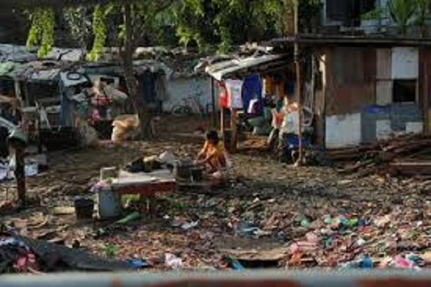 Jenis-jenis Masalah Sosial (Faktor Penyebab, Ciri-ciri, Dampak, dan Contohnya)