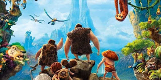 The Croods animatedfilmreviews.filminspector.com