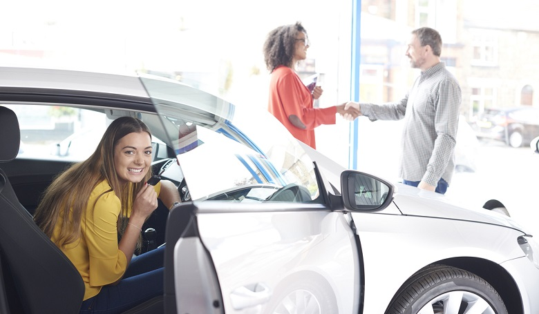 No Money Down Car Dealers >> Get Car Loan With Bad Credit And No Money Down We Are