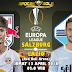 Agen Piala Dunia 2018 - Prediksi Salzburg vs Lazio 13 April 2018