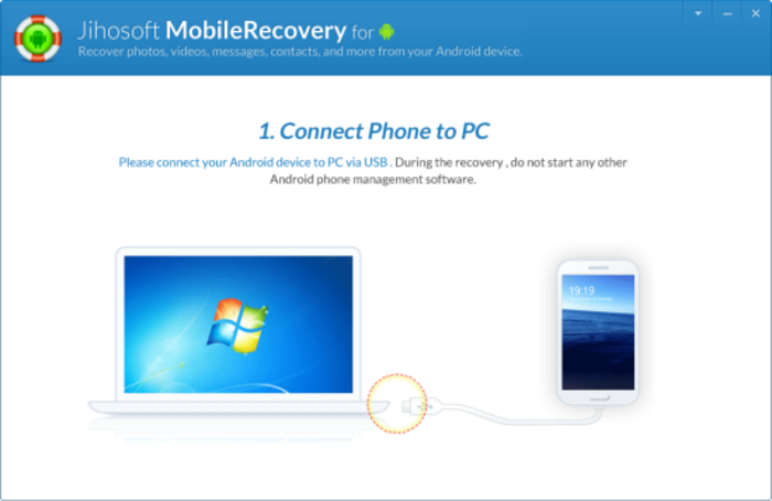 jihosoft file recovery registration email and key