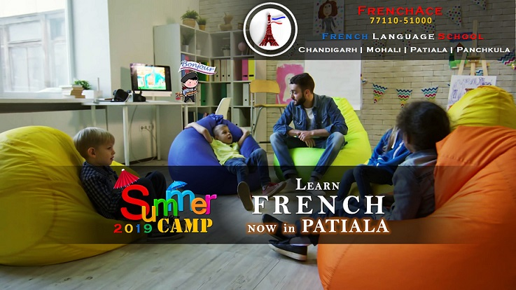 http://patiala.frenchace.com/p/summer-camp-patiala.html
