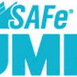 Agile Amped at the SAFE Summit: Tribal Unity & Scaling Human Relationships