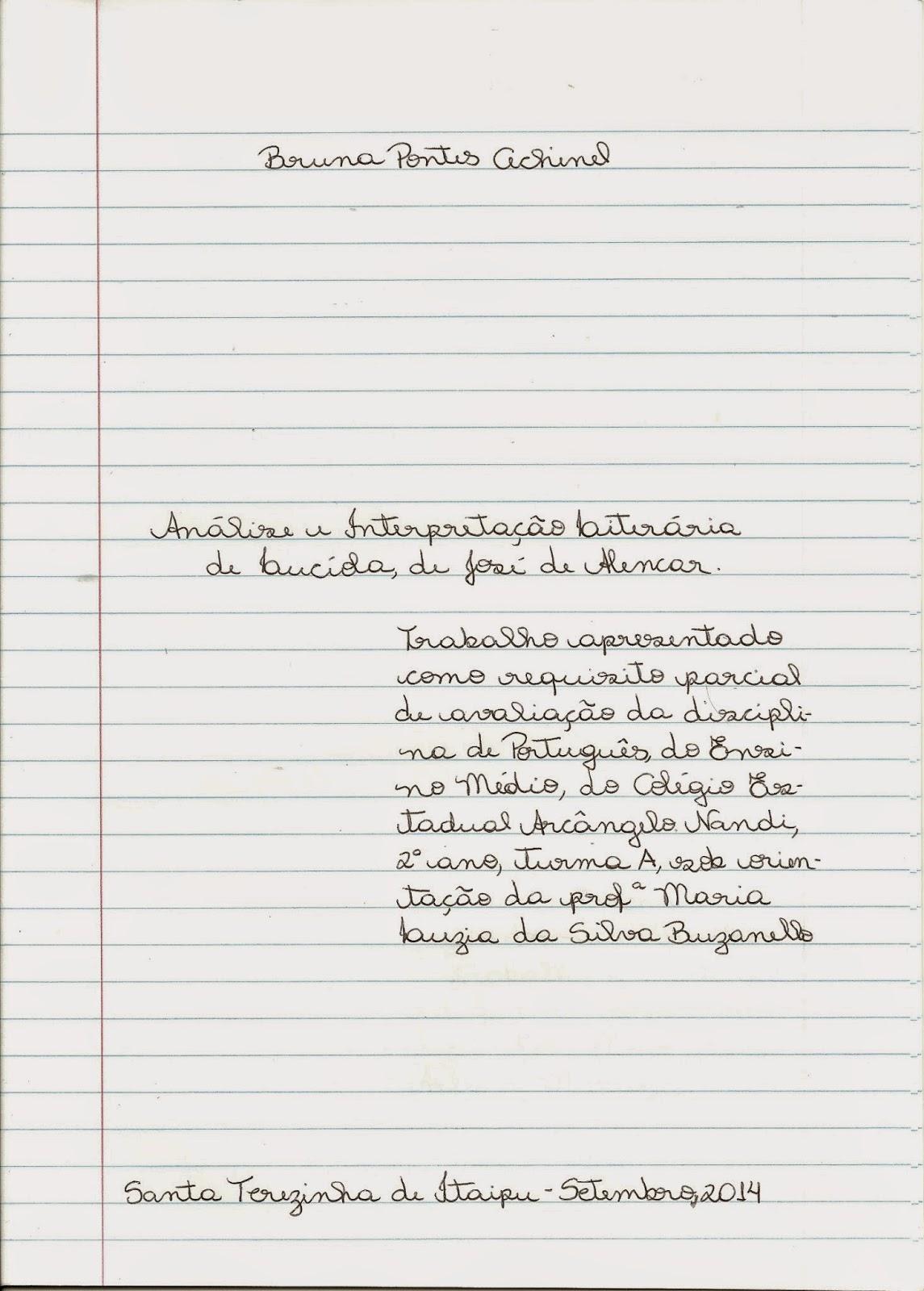 Resenha sobre obra de Freud ( Livro Jolibert, Bernard 2010)
