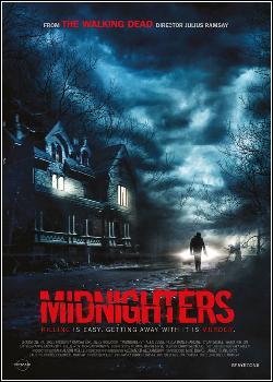 Midnighters Dublado