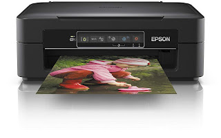 Epson Expression Home XP-245 Drivers, Review And Price