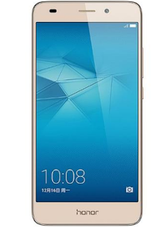 Huawei Honor 5c terbaru
