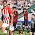 Estudiantes sorprendió a Talleres y le ganó 1-0 en Córdoba