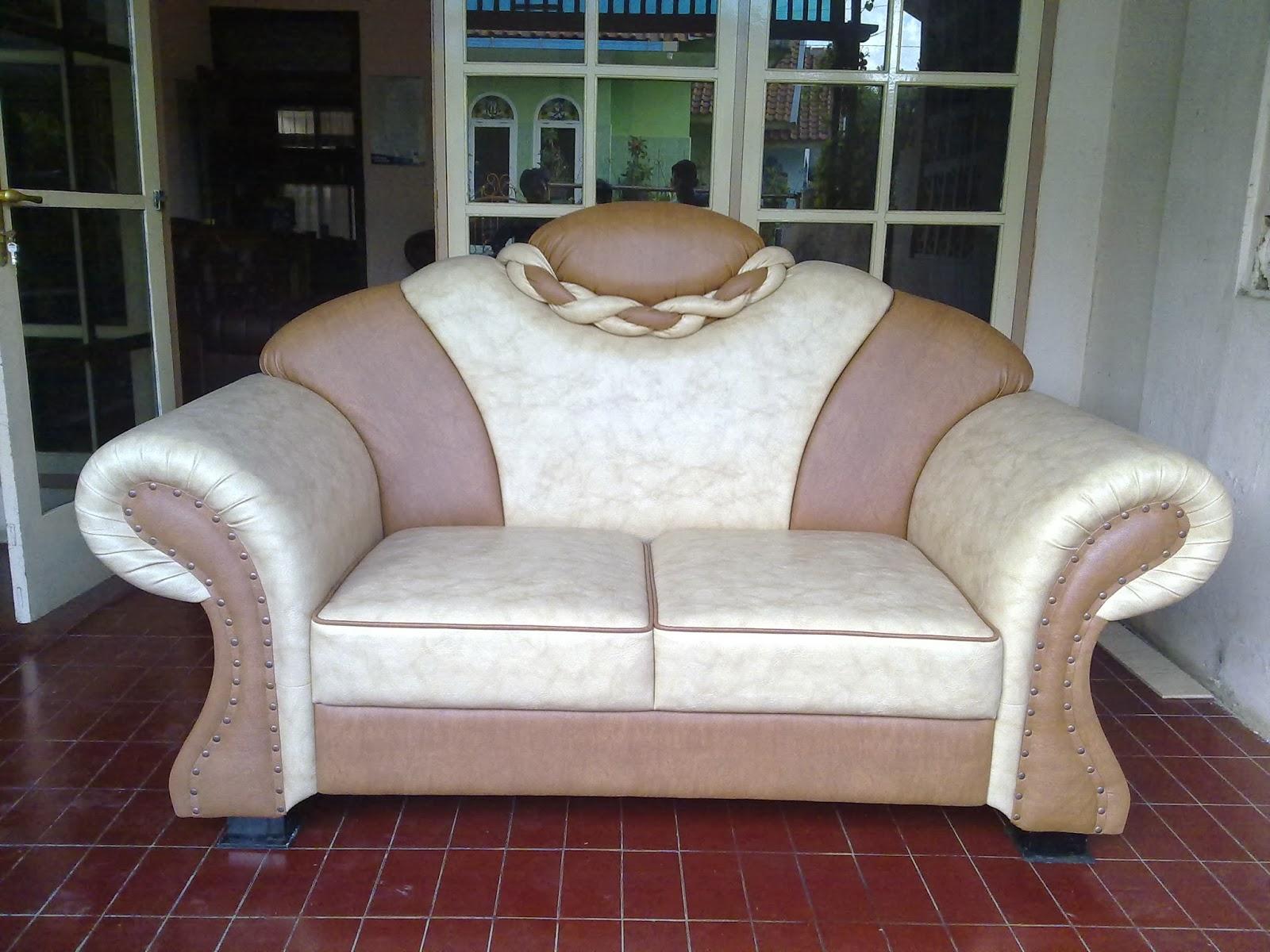 sofa murah di cianjur jackson leather jual bandung hp 0896 1474 9219 pin bbm d9 c9 f3 8c