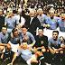 Copa do Mundo de 1934 - o Primeiro Título da Itália