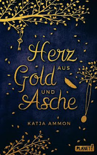 https://www.amazon.de/Herz-Gold-Asche-Katja-Ammon/dp/3522505328/ref=sr_1_1_twi_har_2?s=books&ie=UTF8&qid=1483037335&sr=1-1&keywords=katja+ammon