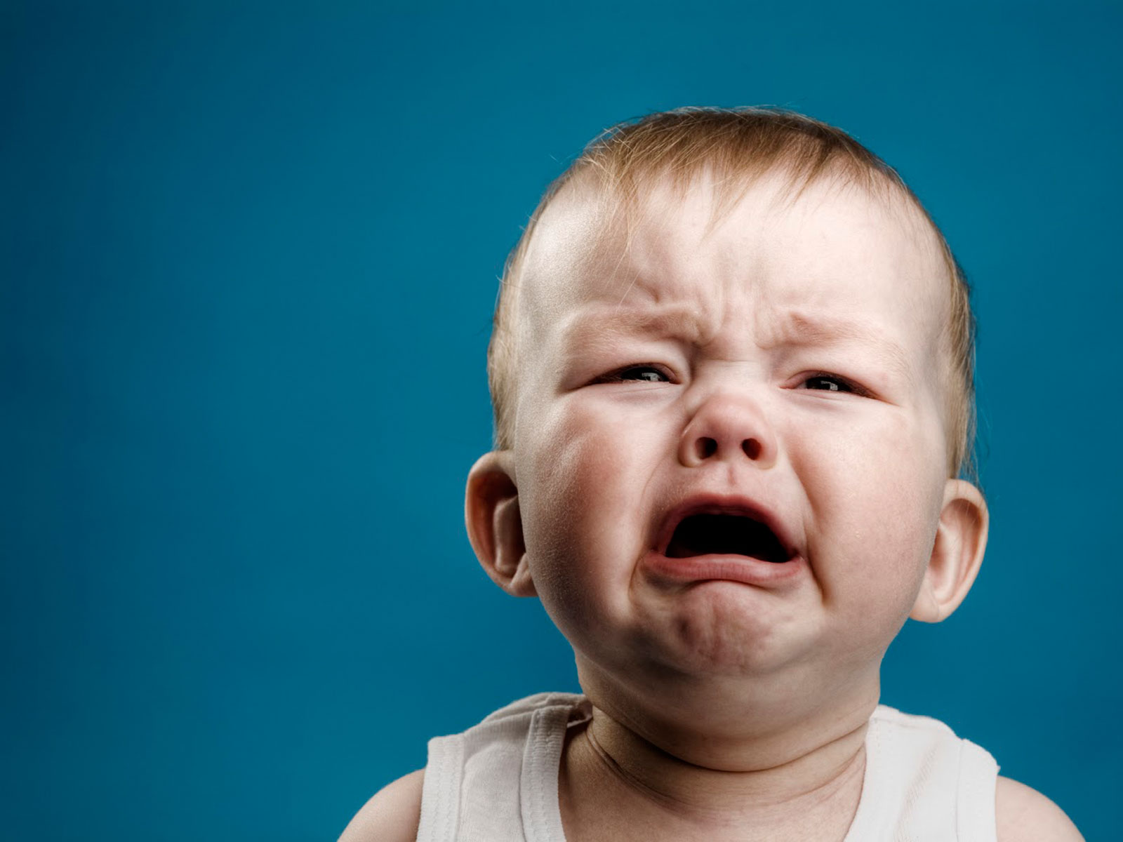 Top 29 Wallpapers Of Sad And Crying Babies In Hd-7496