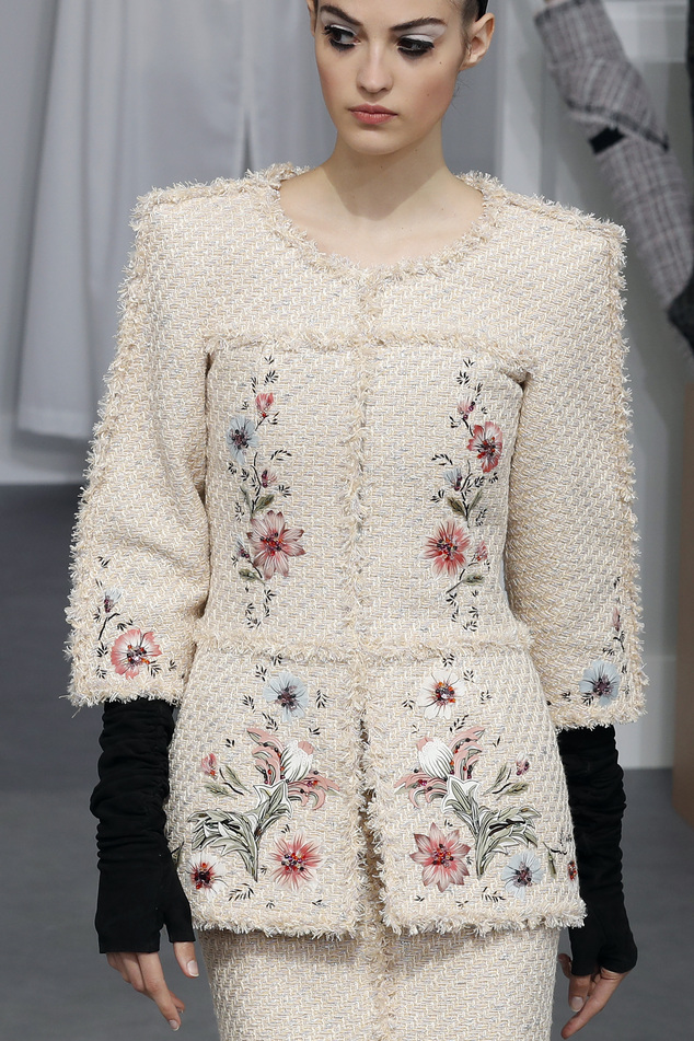 chanel-haute-couture-fall-winter-2016-2017-show