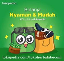 toko-herbal-abe-di-tokopedia