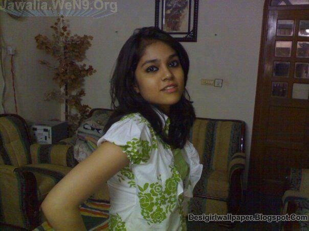 India's No-1 Desi Girls Wallpapers Collection: Pakistani