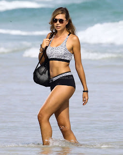 Sandra-Kubicka-Bikini-Pictureshoot-2016--07-sexycelebs.in.jpg